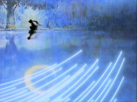 Heart Moving (Karaoke, TV Size) - Sailor Moon