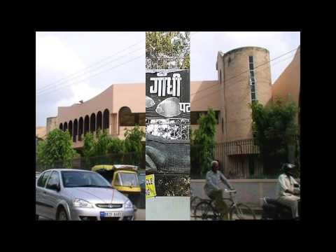 Best Ten Places In Patna in Hindi