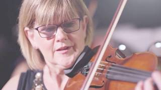 Cinema In Symphony - Basingstoke Symphony Orchestra - Trailer