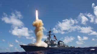 U.S. Navy SEAL Team Six: Attack Against Bushehr Nuclear Reactor...