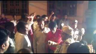 Hadrami marfa Hyderabad