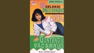 Cover images Gantengnya Pacarku