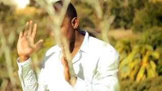Jesus/ Rudy From Mauritius Gospel Music