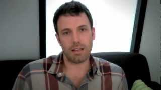 happy mother s day from eastern congo with intro from eci founder ben affleck