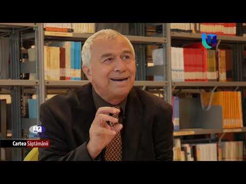 TeleU: Program TeleUniversitatea 17.05.2019