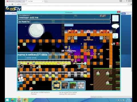 download hack growtopia pc