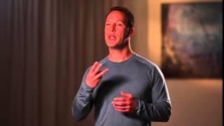 Активизация энергии ци  Видео урок цигун