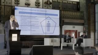 Presentació Fòrum Indústria 4.0