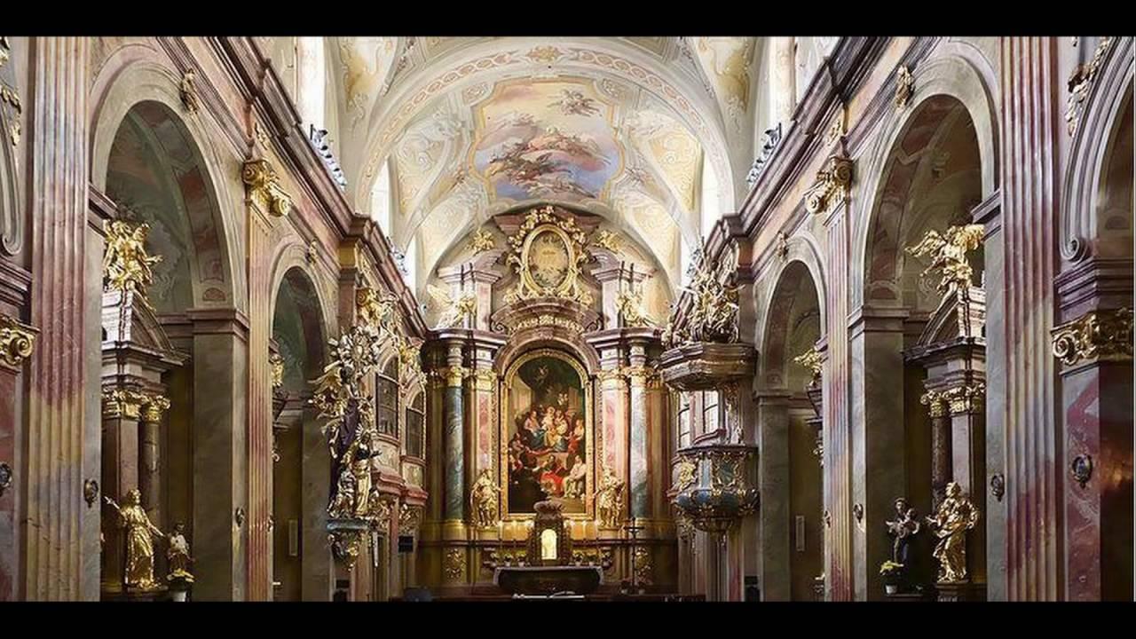 Antonio Vivaldi Die Vier Jahreszeiten