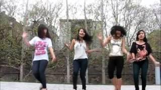 Best of Hindi Wedding Songs { Female version} - YouTube_4.FLV