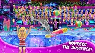 My dolphin Show № 8 ~ Мой дельфин Шоу № 8