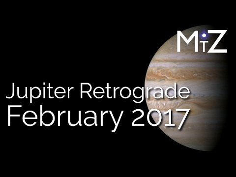 retrograde Neptune June 2017 16
