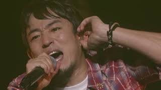 2021.3.13「DEBUT 15 th ANNIVERSARY SPRING ONE MAN FUNKY KATO RANMAN LIVE」<Your style >(For J-LODlive)