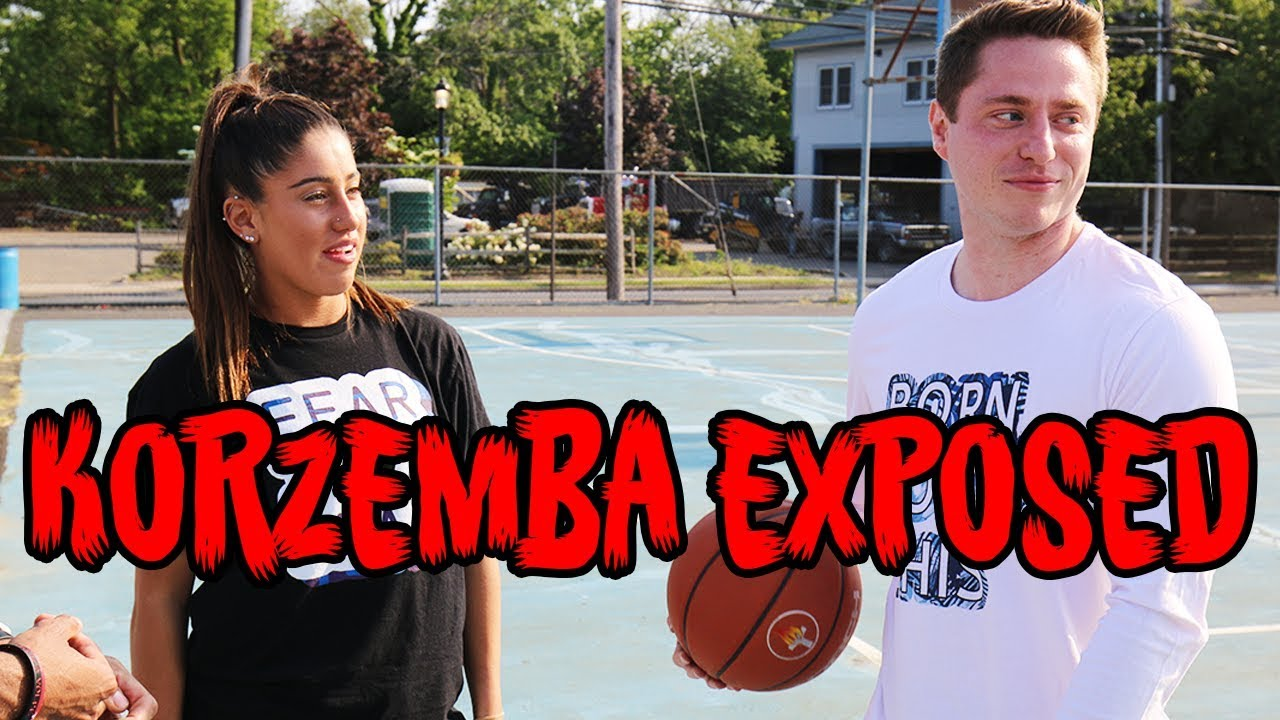 mike-korzemba-exposed-by-girl-ncaa-star-in-1v1-basketball