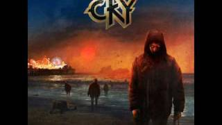 CKY- ...And She Never Returned With Lyrics