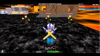 how much i hate lcr -roblox-