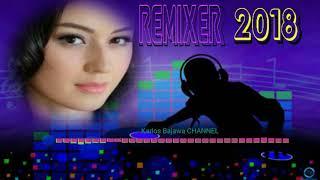 Gambar cover DANGDUT REMIX - MAYA