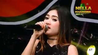 Download lagu Koplo NELLA KHARISMA iseng iseng for fun aja MP3