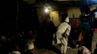 Uttranchal gaon video