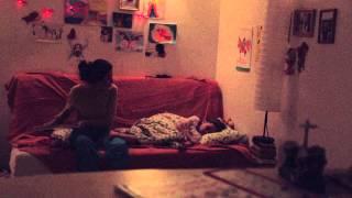 Смотреть клип Ундервуд - Самая Красивая Девушка В Мире