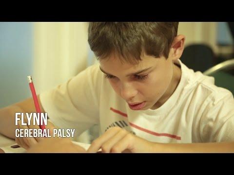 Stem Cell Treatment For Cerebral Palsy | Stem Cell Treatment Testimonial
