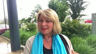 СКОРПИОН- ГОРОСКОП на весь 2018 год от Angela Pearl.