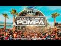 🌴 Summer Party Mix 2020 🍹 Tylko Dobra Pompa - DJ IGNAK 🏝️