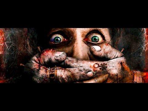 5 Films D Horreur Qui Font Le Plus Peur Spoil Au Monde Youtube
