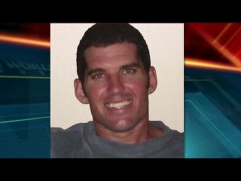 President Trump to honor fallen Navy SEAL killed in Yemen