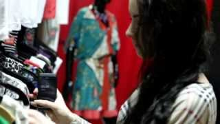 Реклама Axeum запчасти ремонт телефонов(Ремонт сотовых телефонов, запчасти для сотовых iphone htc nokia samsung., 2014-01-20T12:24:58.000Z)