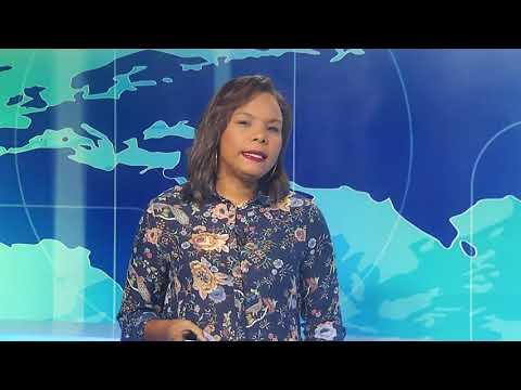 Journal11septembre2017 Martinique