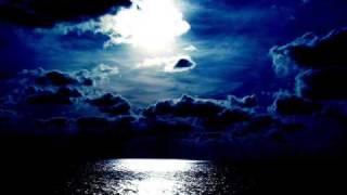 God Is An Astronaut - Darkfall