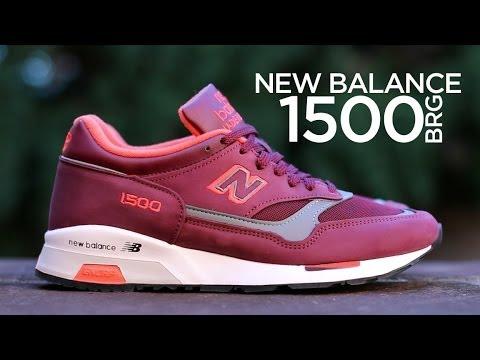 new balance 1500 brg