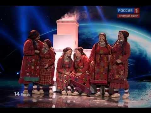 Как ебуд бабушек россия фото 506-26
