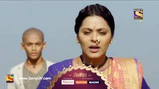 Peshwa Bajirao - Episode 21 - Coming Up Next