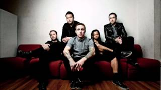 Yellowcard - Oh, my love (John Lennon cover) + Lyrics