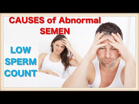 16-causes-of-abnormal-semen-infertility-low-sperm-count,-increase-sperm-motility