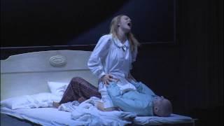 Written on Skin - Royal Swedish Opera 2015