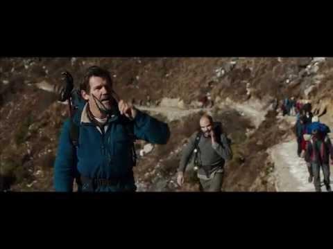 "EVEREST Clip ""Wahre Geschichte"" [HD]"