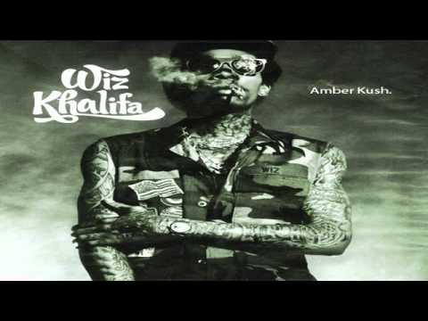 wiz-khalifa-ft.-big-sean-curren$y---weed-brownies---(amber-kush)-mixtape