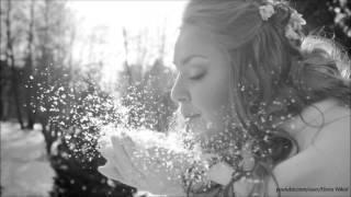 White Apple Tree - Snowflakes (PingPong Remix) + Lyrics