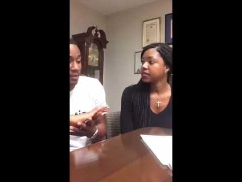 Survivors Remorse star Jessie T. Usher chats with Black Enterprise