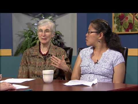 7/1/14 Research On Bhutanese Refugees And Immagrants Living In Vermont