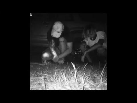 $uicideboy$ – Kill Yourself (Part III) [SLOWED]