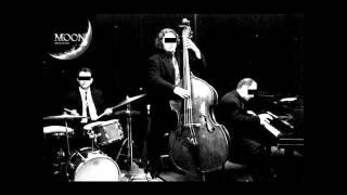 Uli Feiertag - The Minimal Jazz