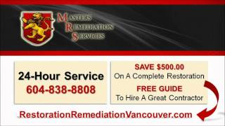 Asbestos Removal Burnaby: How Do You Remove Asbestos?