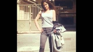 השמיניה עונה 4 תמונות מהצילומים והחזרות