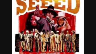Seeed - End of Day