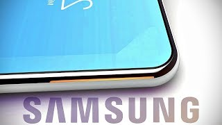 samsung-galaxy-s11-so-it-begins