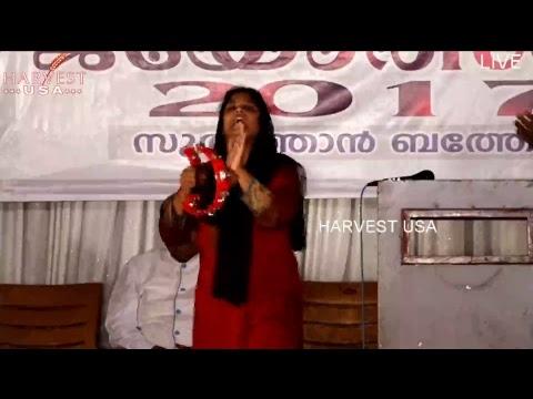 TAMI Malabar Jayolsavam 2017 Day 4 morning Part 1